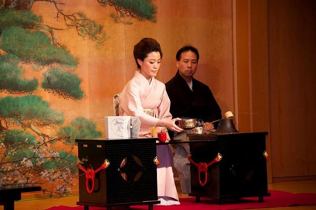 150428 日本伝統文化ー29 10322642_626796750729243_5619905223644877183_n