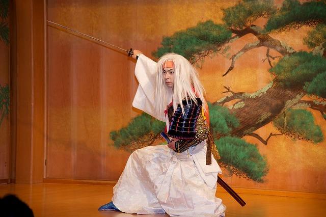 150428 日本伝統文化ー12 10176103_626799230728995_4714978216145251590_n