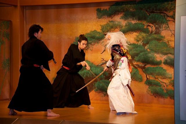 150428 日本伝統文化ー14 10325421_626799177395667_1751833317217851710_n