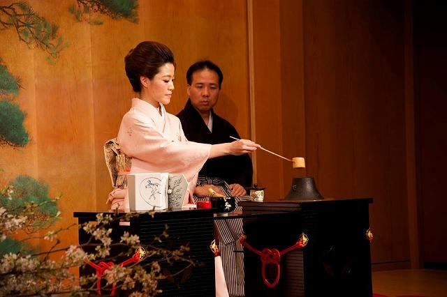 150428 日本伝統文化ー32 10295719_626796684062583_2720338708128013637_n