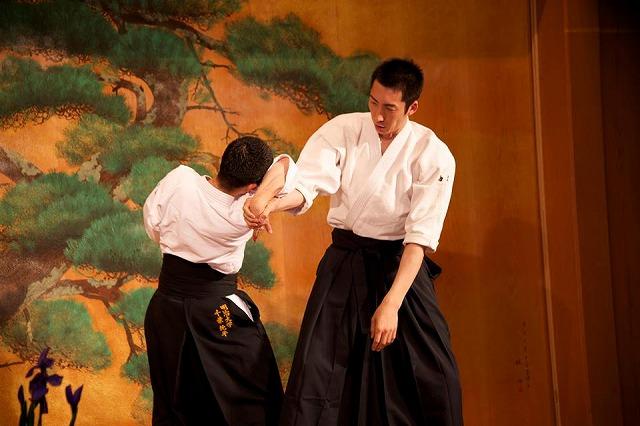 150428 日本伝統文化ー9 10277125_626800604062191_7719921566244030115_n