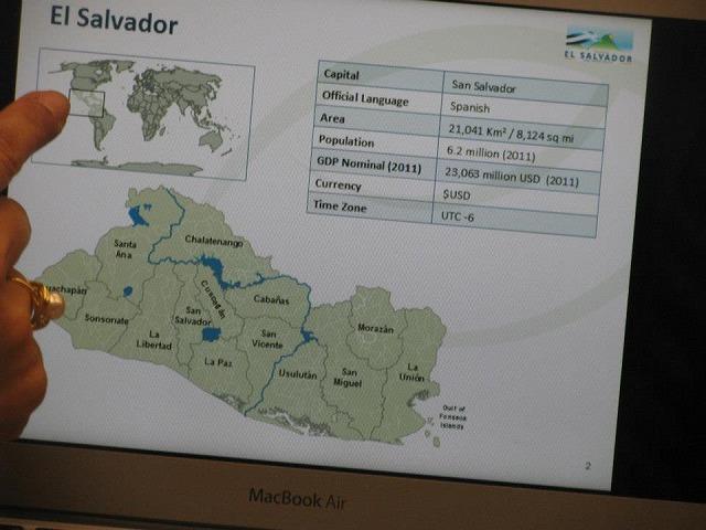 140503 El Salbadre-15 10274292_782735138403147_8602282771426596663_n