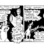 comic-2005-09-01-how-roleplaying-saved-mr.-toad.png