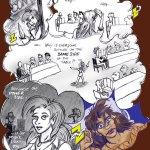 comic-2006-05-18-yamara's-dreme.jpg