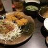 長崎市のかつ専門店「勝鹿」に行きました。新食感の角煮かつはお薦め。 #351
