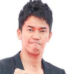 お気に入りのyoutube動画。武井壮の「大人の育て方」。 #801