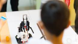 robotika-pc
