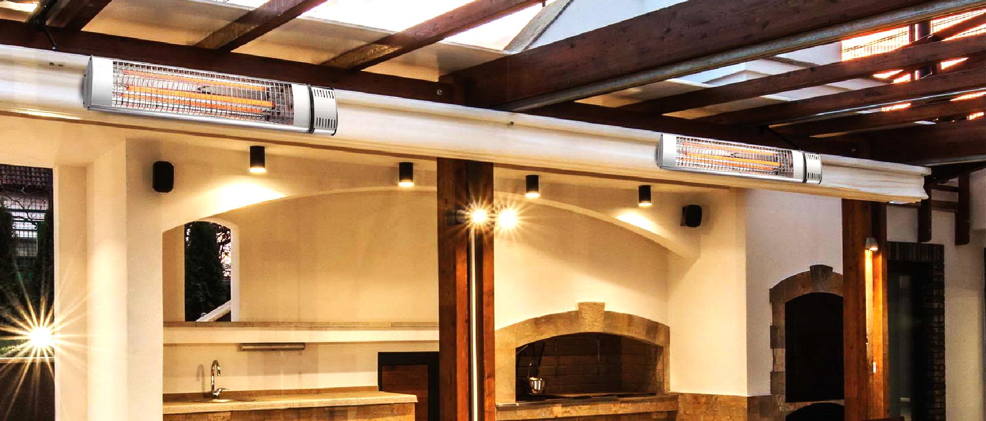 Yandiya Far Infrared Heating Panels Manufacturer