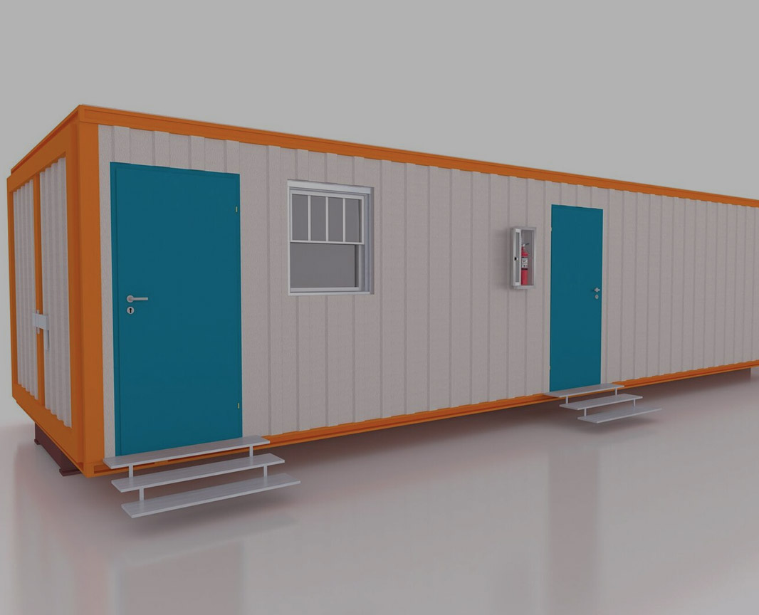 Office Storage Units Welcome To Yandle Mobile Storage Containers For Storage