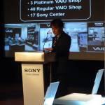 Sony VAIO Y Series Resmi Hadir di Indonesia dengan Prosesor AMD Terbaru