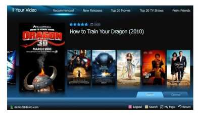 Connect TV to Internet - Paid & Free TV Apps for TV - Samsung Smart TVs Article_1301623954784