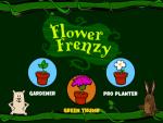 TVOKids Flower Frenzy (6-11)-04