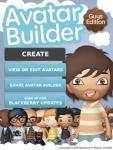 Avatar Builder Guys Edition-01