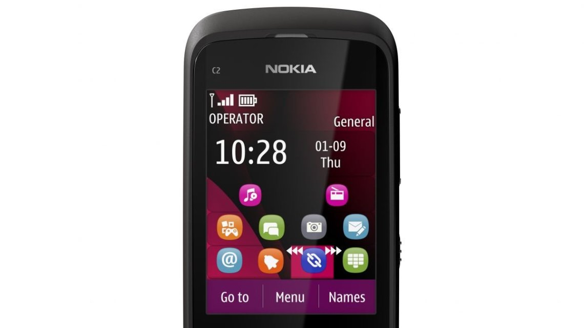 Nokia C2-02_2