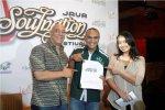 AHA Moments - Java Soulnation 2011