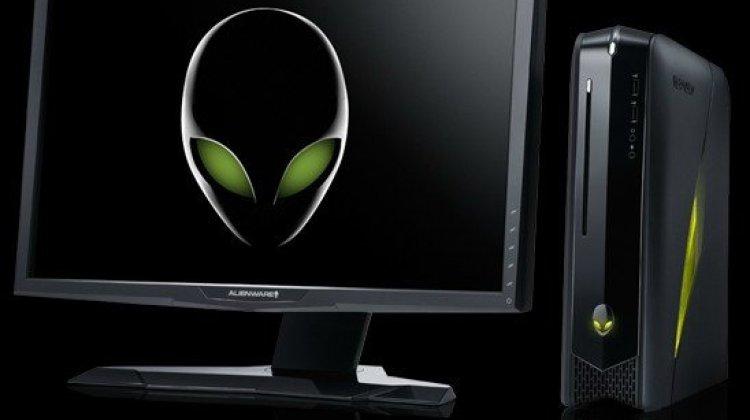 alienware x51