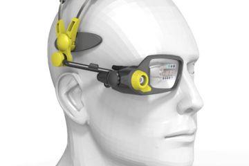 vuzix-smart-glasses