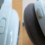 tombol-powe,-mic,-micro-USB