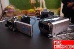 Sony-HDR-TD20VE
