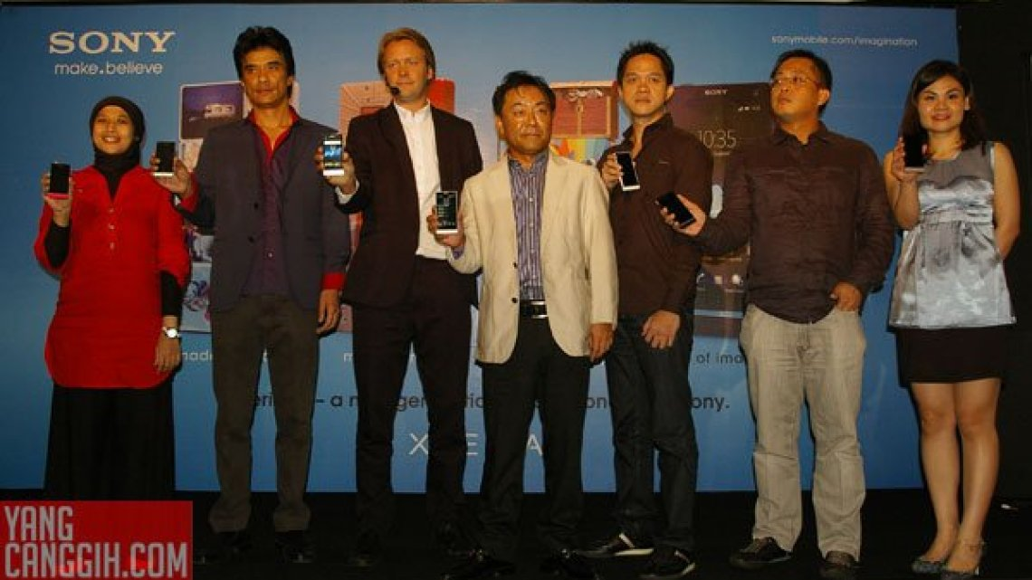 Sony-XPERIA-S-Launch