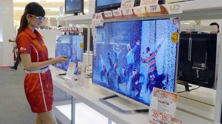 LG-cinema3d-smarttv-11