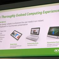 Acer W510 1