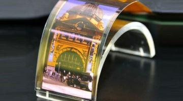 IGZO-LCD-sharp