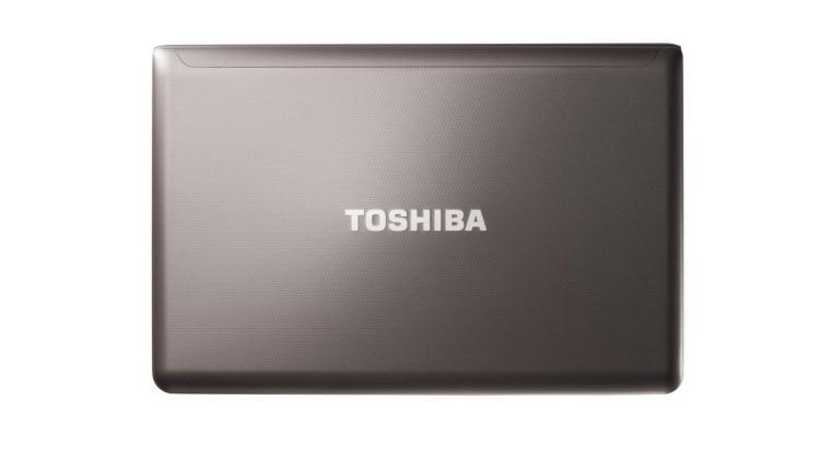 Toshiba-p850_86988