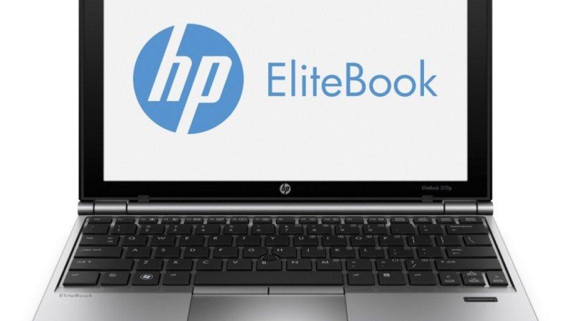 Hp-elitebook-2170p-1