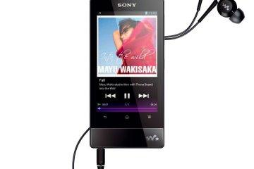Sony F800-1