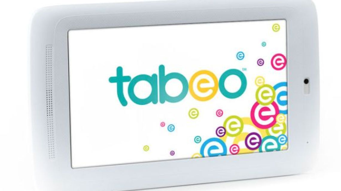 Tabeo-Kids-Android-Tablet