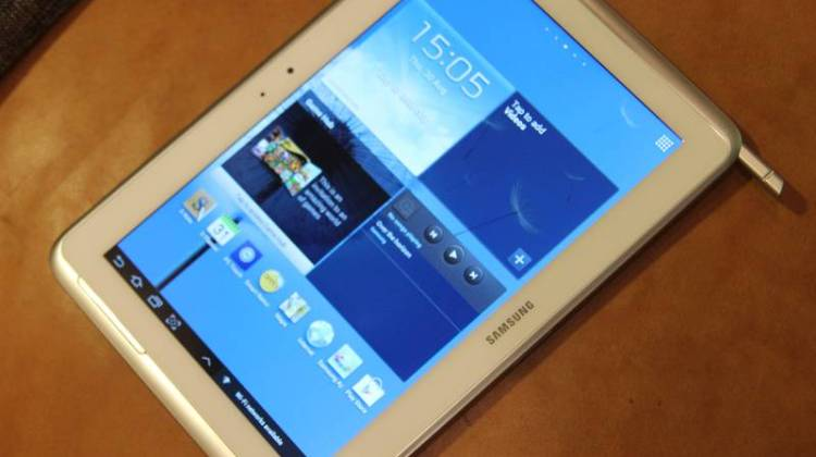 samsung_galaxy_note_preview_4