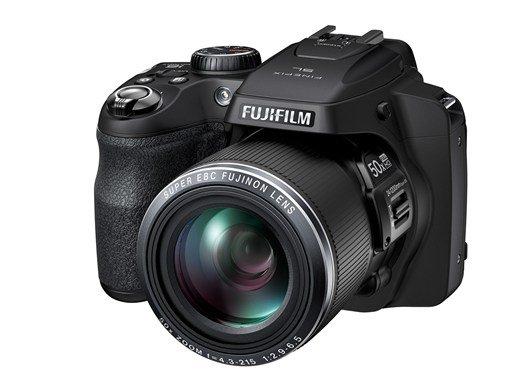 fujifilm SL1000-1