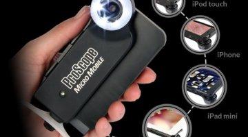 proscope2