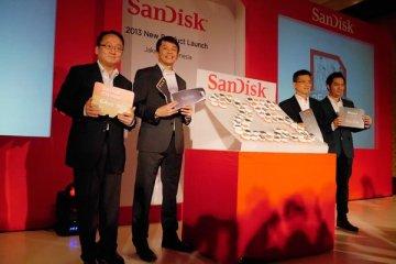 sanDisk-1