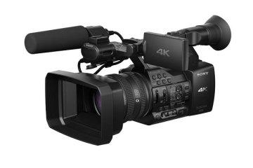 Sony-PXW-Z100
