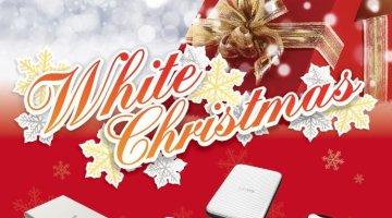 SPPR_White Christmas_Image