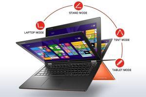 lenovo-laptop-multimode