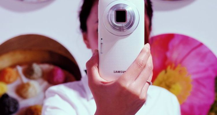 samsung-galaxy-k-zoom-6