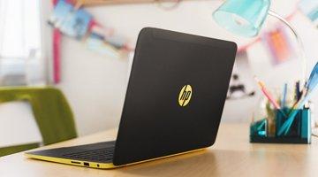 HP_SlateBook-1