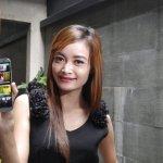 HTC One (M8) Resmi Hadir di Indonesia