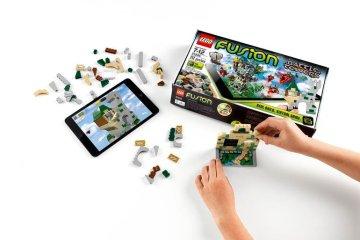 Legoo Fushion-1