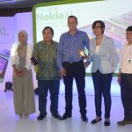 Nokia XL Resmi Hadir di Indonesia