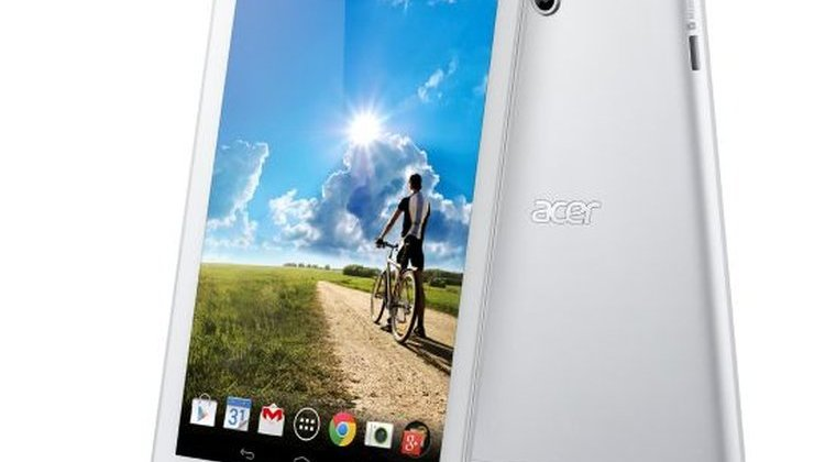 acer iconia tab 8-1