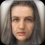 Aging Album 3D: Simulasi Masa Tua Kita di Android
