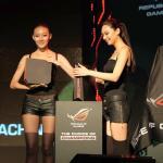 [Computex 2014] ASUS ROG G20 & GR8: Gaming PC Ukuran Ringkas & Irit Daya
