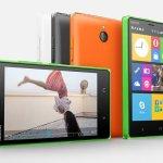 Nokia X2: Android Generasi Kedua dengan Spesifikasi Lebih Oke