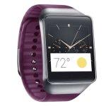 Samsung Perkenalkan Gear Live: Smartwatch Pertamanya dengan OS Android Wear