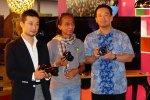 Sony-A7s-2