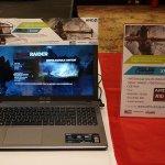Asus X550DP Diluncurkan, Laptop Gaming AMD APU Seharga 6 Jutaan